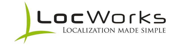 LocWorks - Localization Made Simple