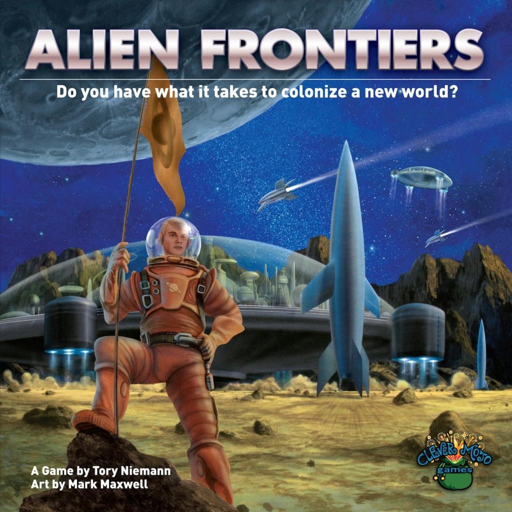 101206 - Alien Frontiers_BOX_LID