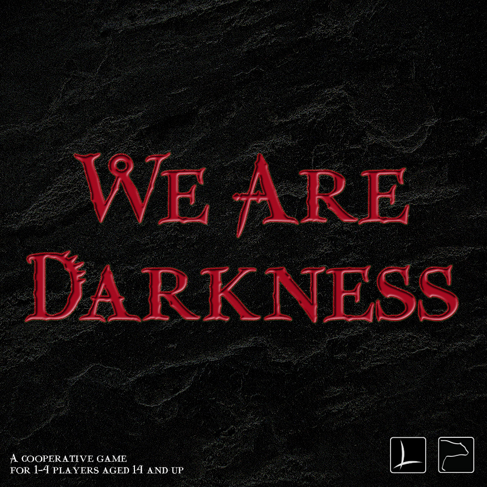 20130712_square_wearedarkness_bgg